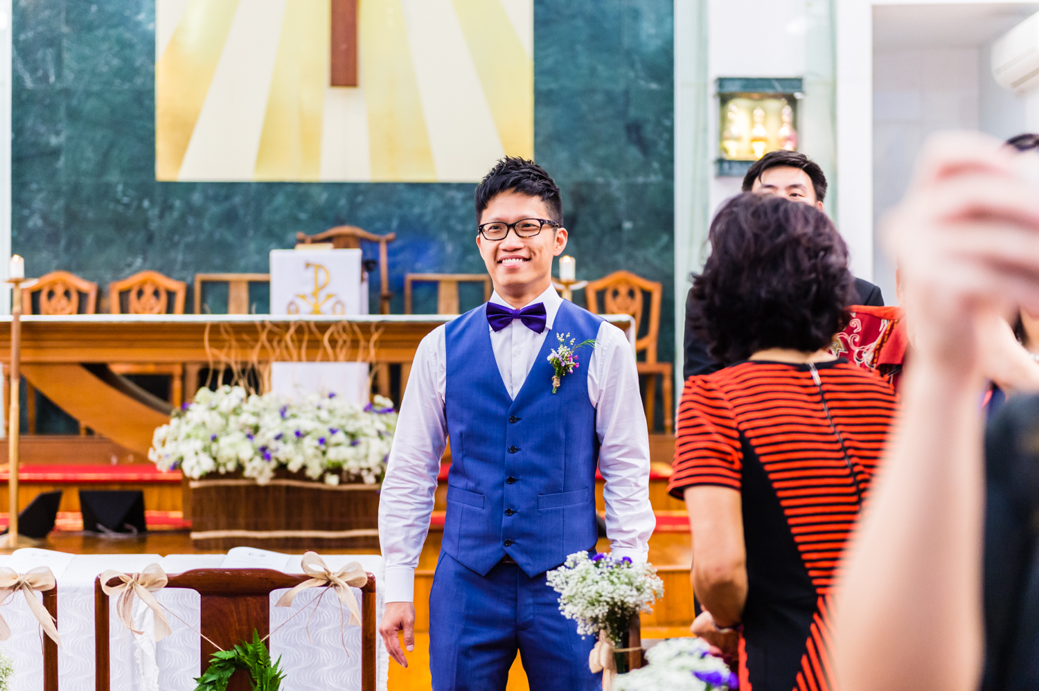 wedding at Church of Our Lady of Perpetual Succour5.jpg