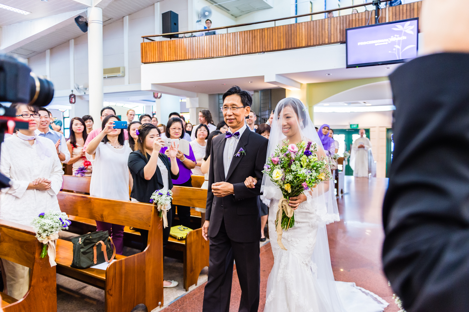 wedding at Church of Our Lady of Perpetual Succour6.jpg