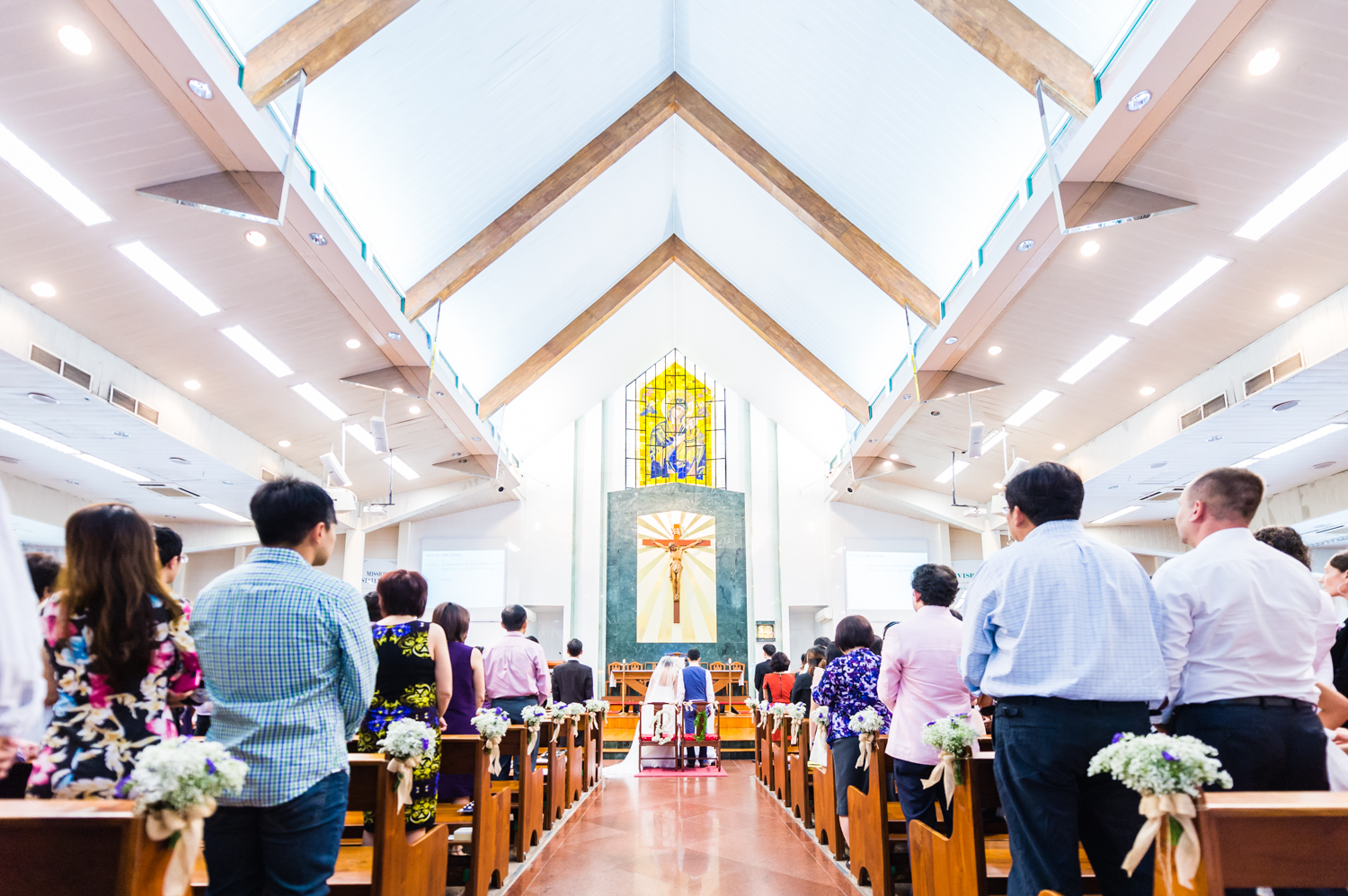 wedding at Church of Our Lady of Perpetual Succour7.jpg