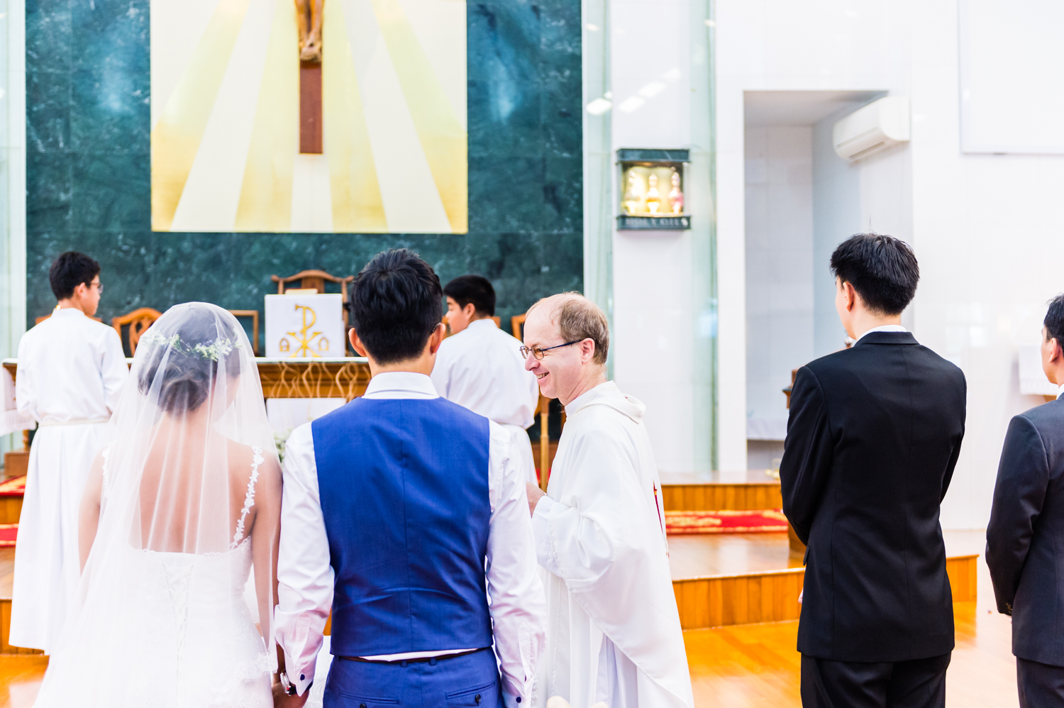 wedding at Church of Our Lady of Perpetual Succour8.jpg