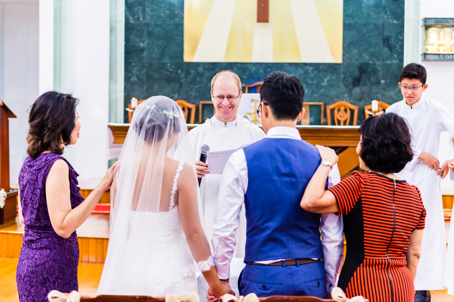 wedding at Church of Our Lady of Perpetual Succour11.jpg