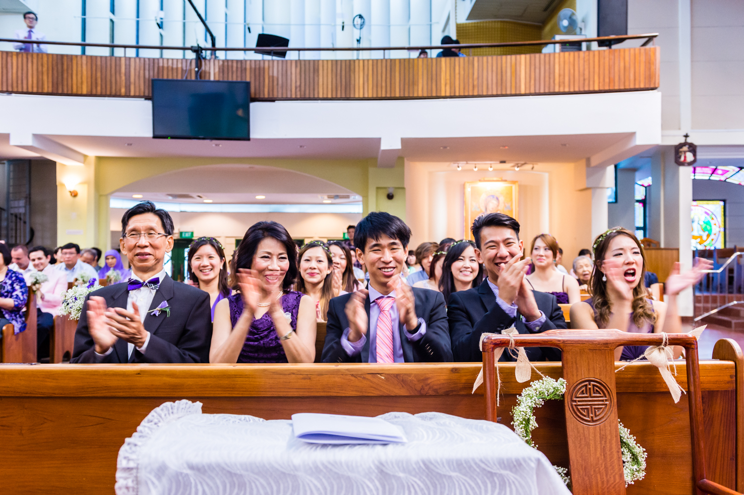 wedding at Church of Our Lady of Perpetual Succour19.jpg