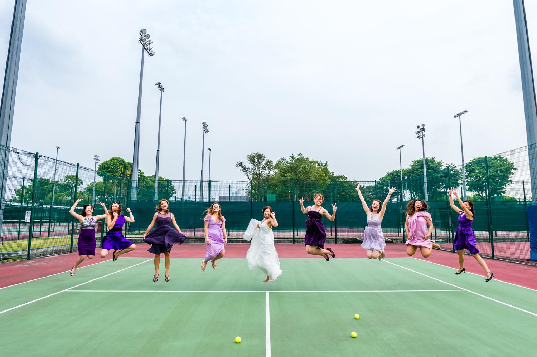 wedding-photoshoot-at-kallang-tennis-centre-singapore4.jpg