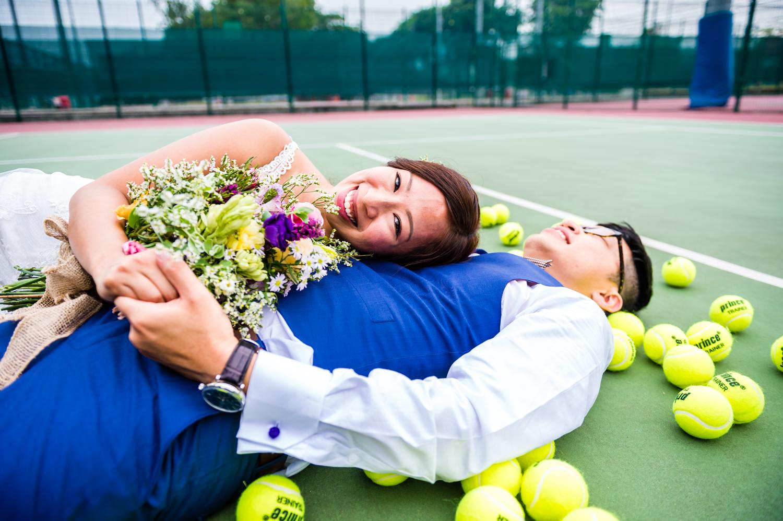 wedding-photoshoot-at-kallang-tennis-centre-singapore6.jpg