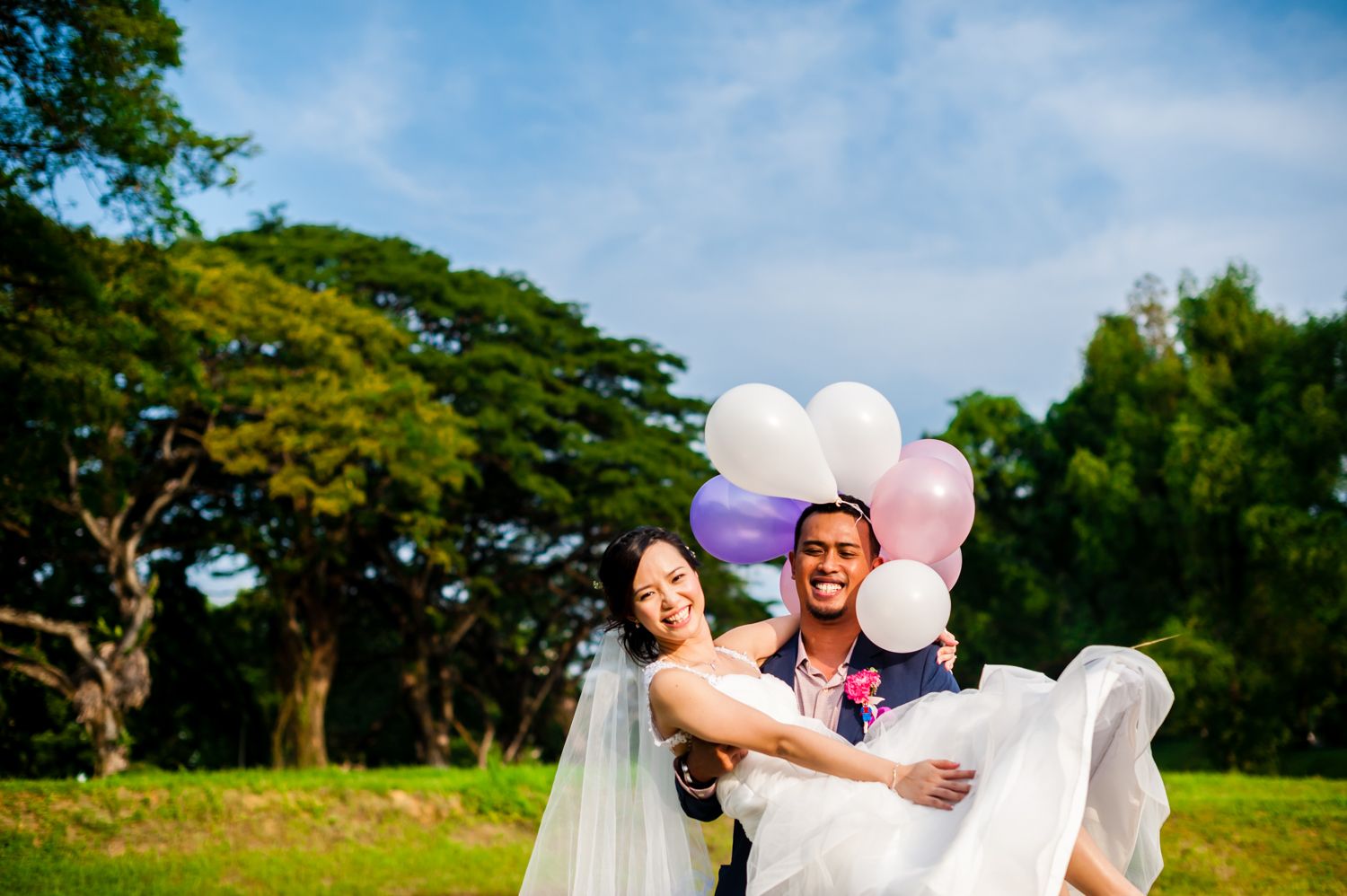 wedding-photoshoot-commonwealth-nature-singapore (2 of 7).jpg