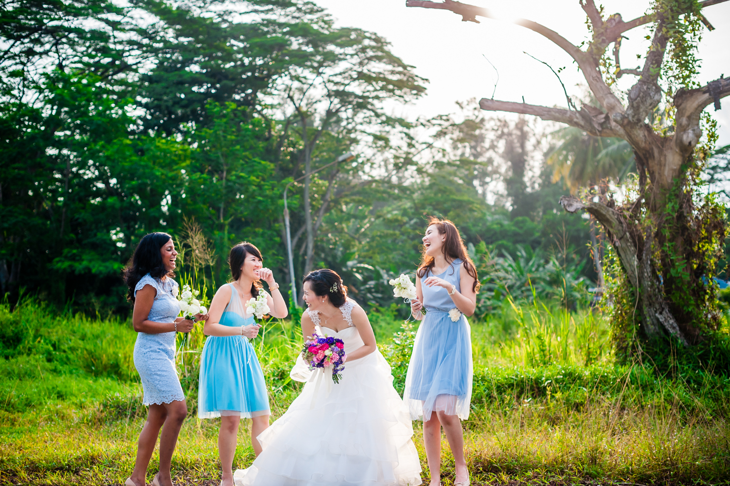 wedding-photoshoot-commonwealth-nature-singapore (5 of 7).jpg