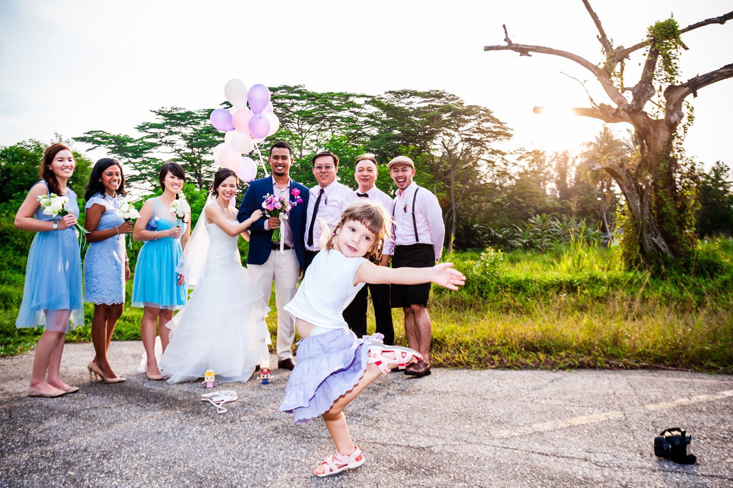 wedding-photoshoot-commonwealth-nature-singapore (7 of 7).jpg