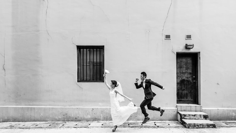 wedding-photoshoot-tanjong-pagar-singapore
