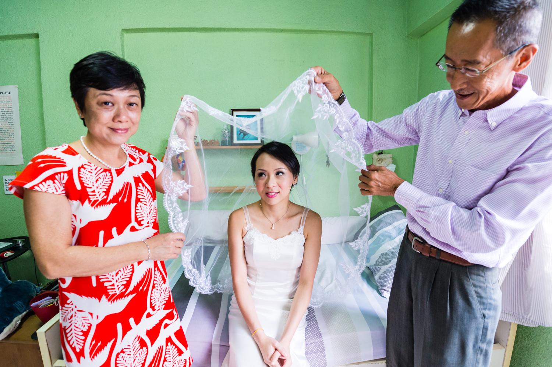 wedding-celebration-singapore-hdb (5 of 9).jpg