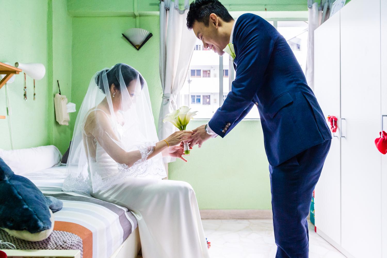 wedding-celebration-singapore-hdb (7 of 9).jpg
