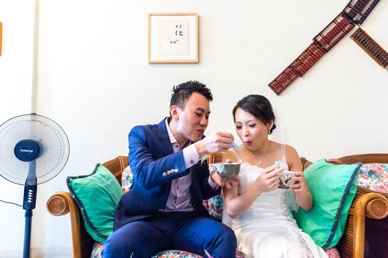 wedding-celebration-singapore-hdb (9 of 9).jpg