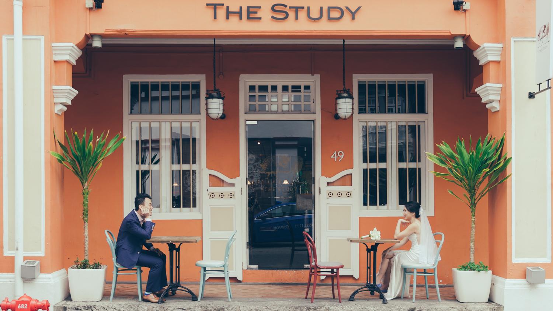 wedding-photoshoot-chinatown-singapore (4 of 12).jpg