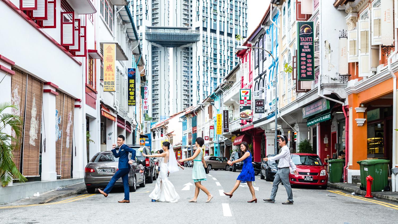 wedding-photoshoot-chinatown-singapore (8 of 12).jpg