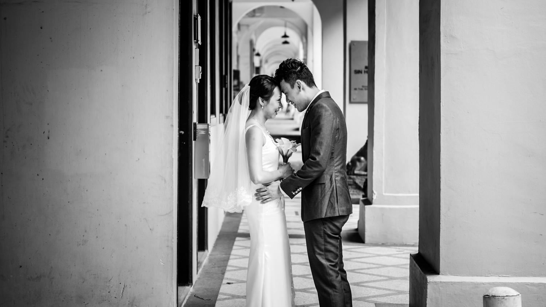 wedding-photoshoot-chinatown-singapore (11 of 12).jpg