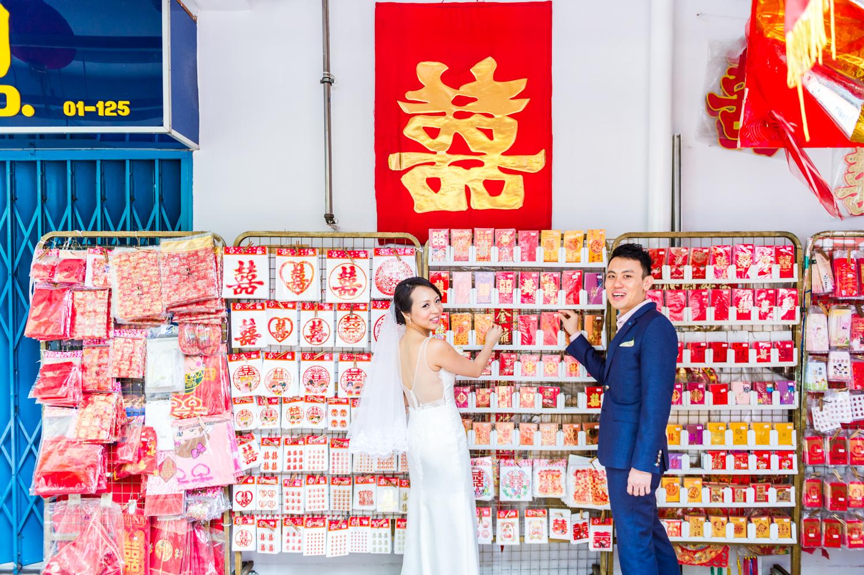wedding-photoshoot-chinatown-singapore (10 of 12).jpg