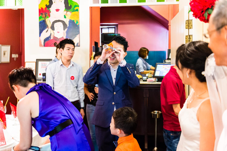 wedding-celebration-blue-ginger-singapore (5 of 15).jpg