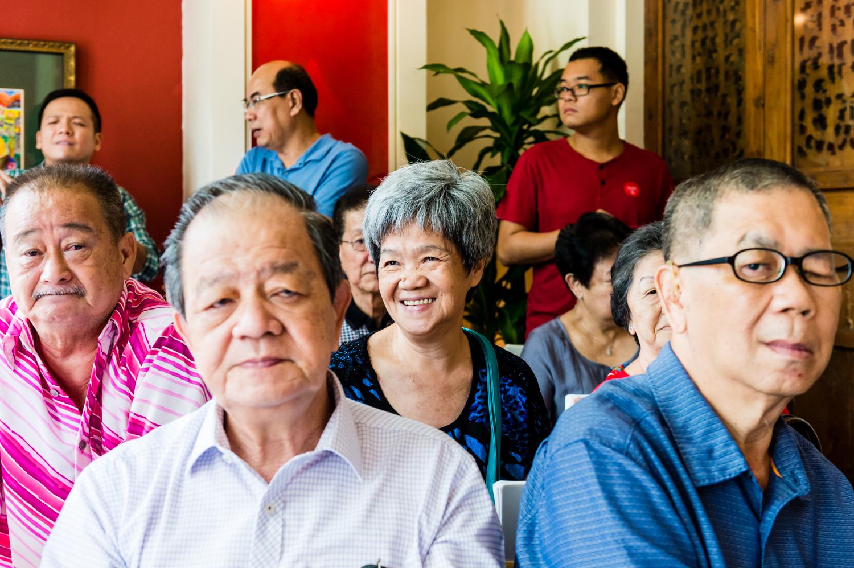 wedding-celebration-blue-ginger-singapore (6 of 15).jpg
