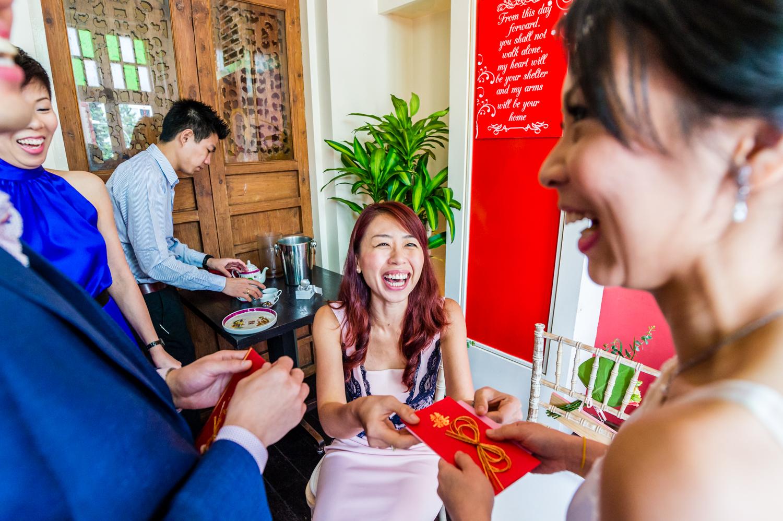 wedding-celebration-blue-ginger-singapore (8 of 15).jpg