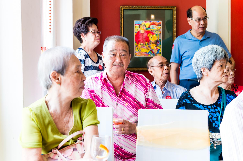 wedding-celebration-blue-ginger-singapore (12 of 15).jpg