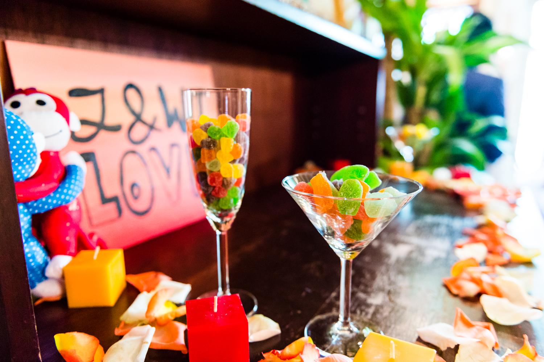 wedding-celebration-blue-ginger-singapore (11 of 15).jpg