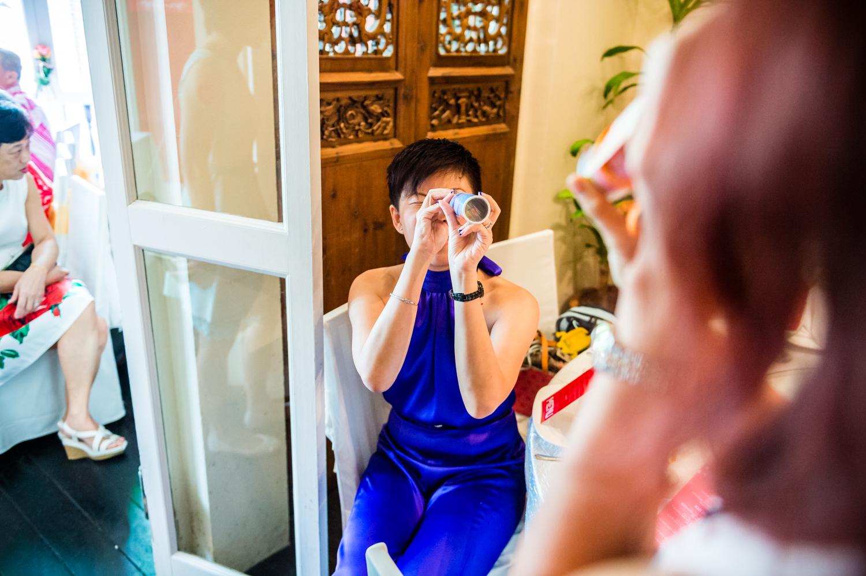 wedding-celebration-blue-ginger-singapore (13 of 15).jpg