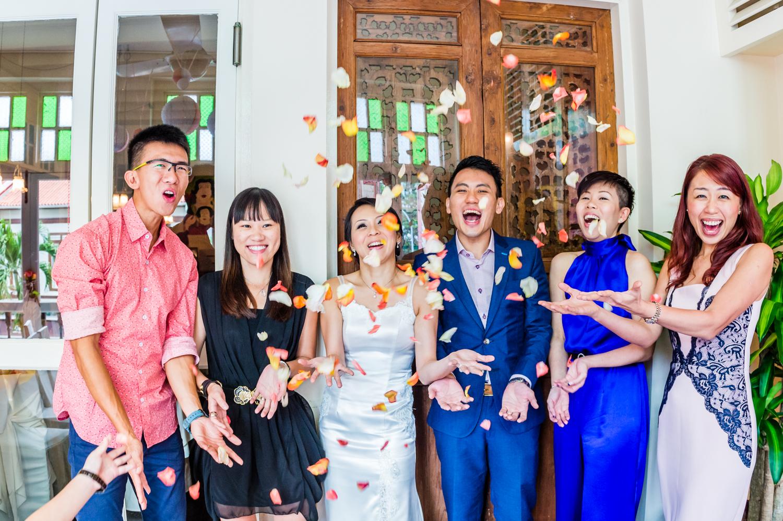 wedding-celebration-blue-ginger-singapore (15 of 15).jpg