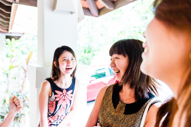 wedding-celebration-sentosa-resort-and-spa-singapore (5 of 30).jpg