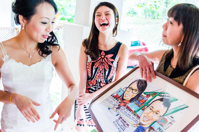 wedding-celebration-sentosa-resort-and-spa-singapore (6 of 30).jpg