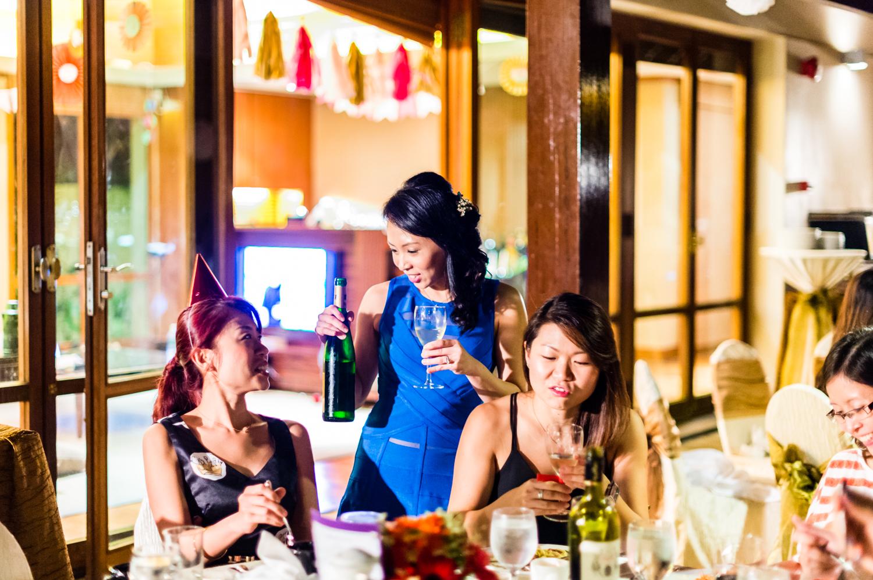 wedding-celebration-sentosa-resort-and-spa-singapore (12 of 30).jpg
