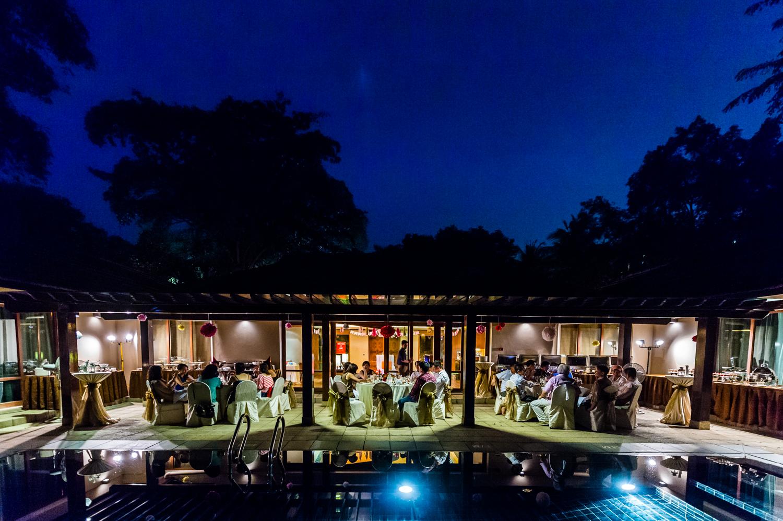 wedding-celebration-sentosa-resort-and-spa-singapore (13 of 30).jpg