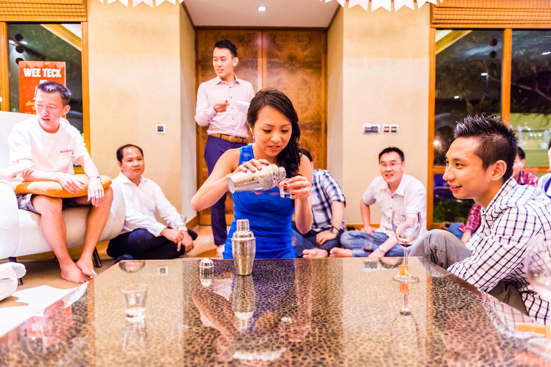 wedding-celebration-sentosa-resort-and-spa-singapore (19 of 30).jpg