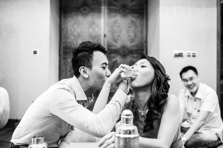 wedding-celebration-sentosa-resort-and-spa-singapore (22 of 30).jpg