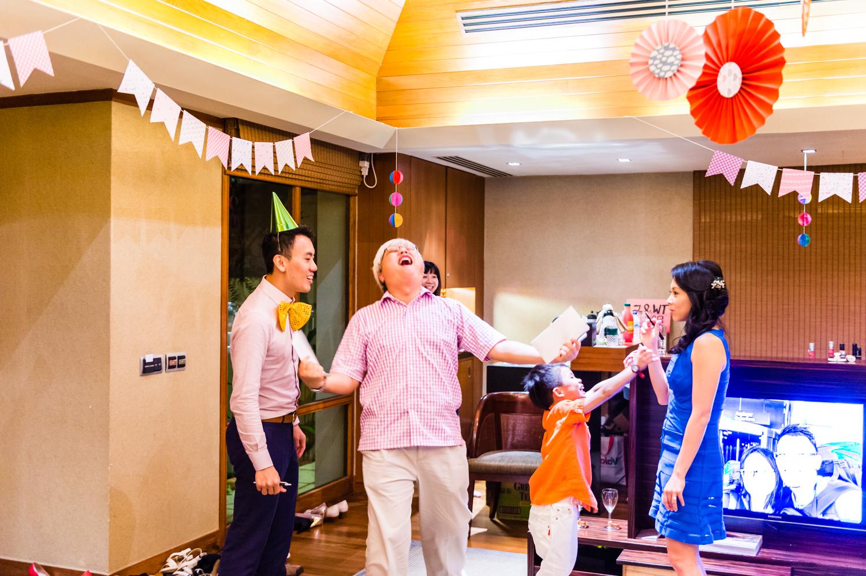 wedding-celebration-sentosa-resort-and-spa-singapore (26 of 30).jpg