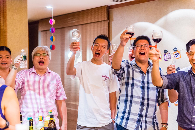 wedding-celebration-sentosa-resort-and-spa-singapore (28 of 30).jpg