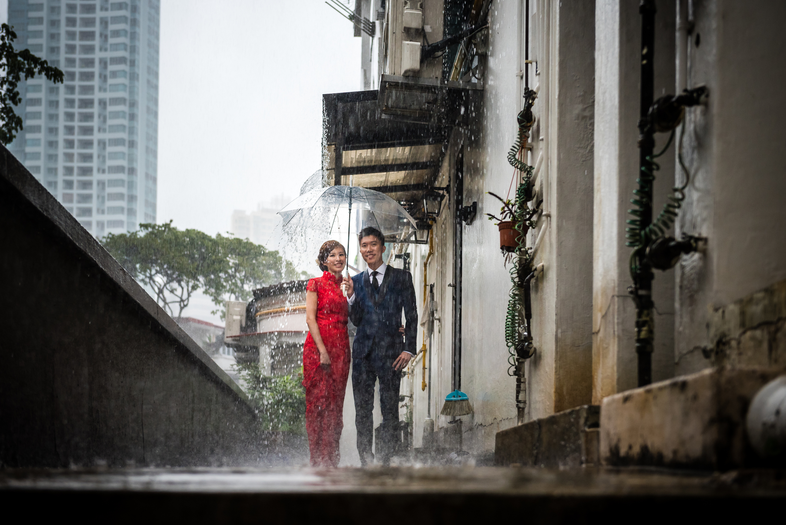 prewedding-photoshoot-tiong-bahru-singapore