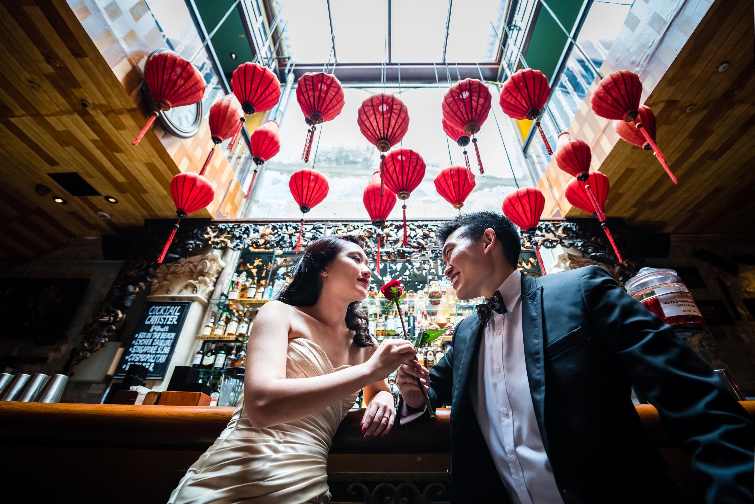 prewedding-photoshoot-emerald-hill-singapore