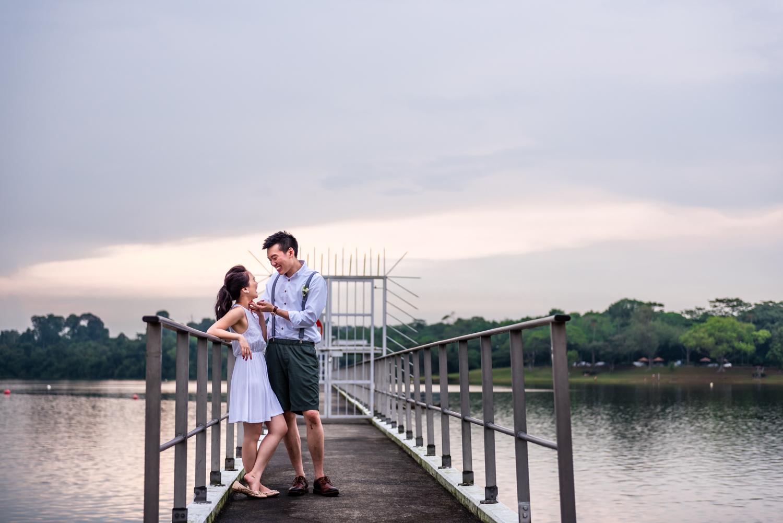Pre Wedding Shoot Nature Casual Singapore (1 of 3).jpg