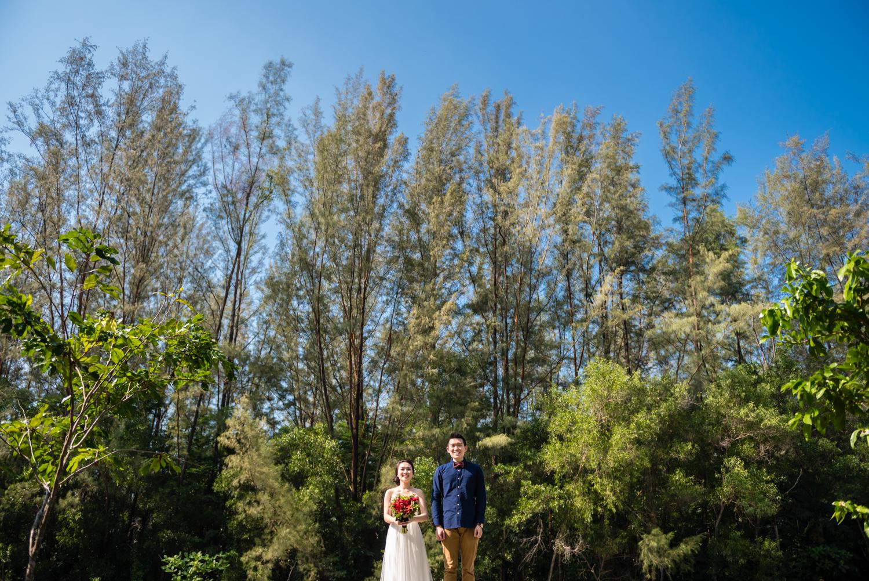 Pre Wedding Shoot Nature Singapore (6 of 7).jpg