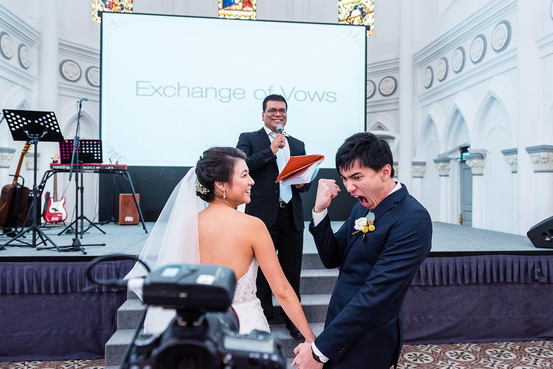WPJA-ceremony-international-award-wedding-photo-singapore-CHIJMES