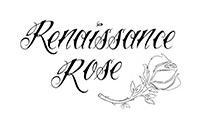 Renaissance_Rose_Logo.jpg