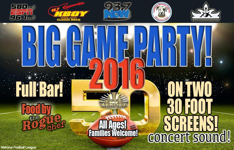 biggame-party.jpg