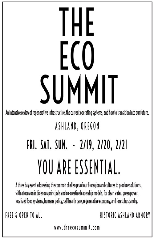 ecosummit_poster-web.jpg