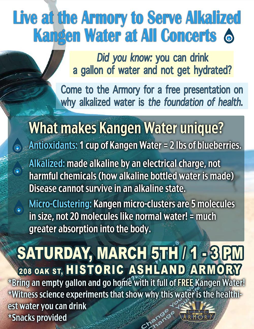 Kangen-Water-Event-1-blue-WEB copy.jpg