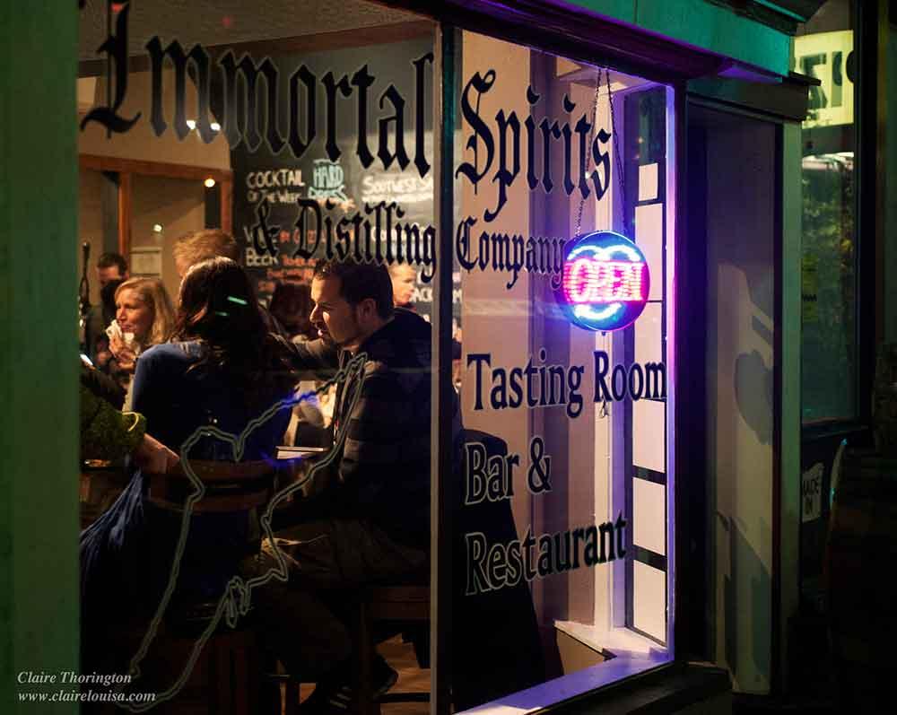 tastingroom-immortal-spirits.jpg