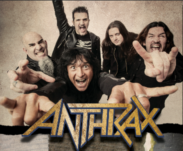 Anthrax.png