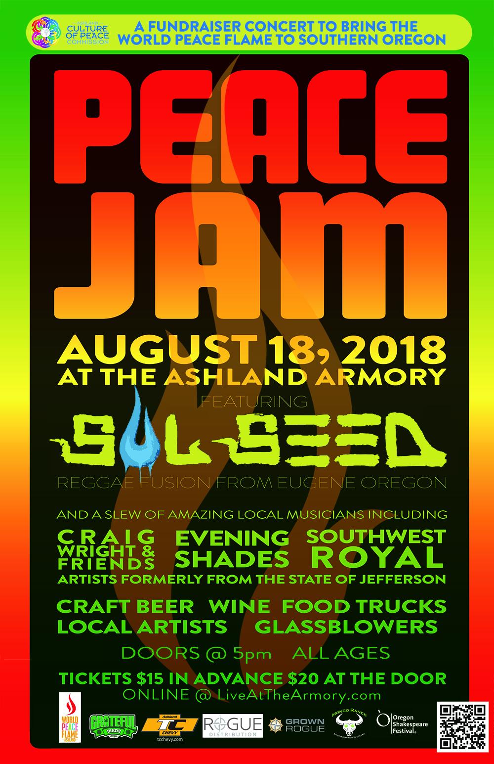 Peace Jam_V6 FINAL -  WEB.jpg