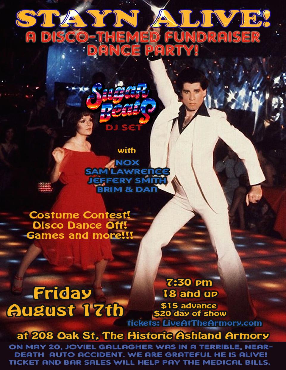 disco-party.jpg