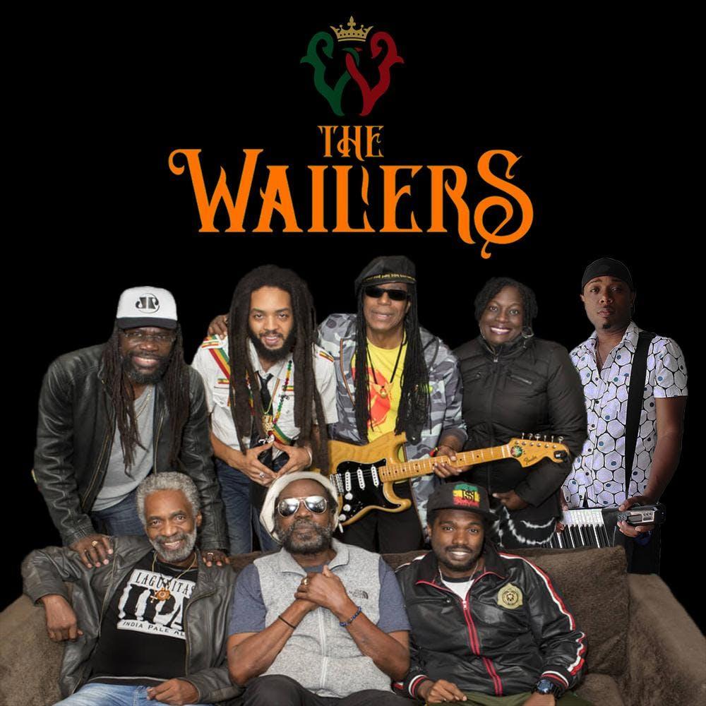 thewailers.jpg
