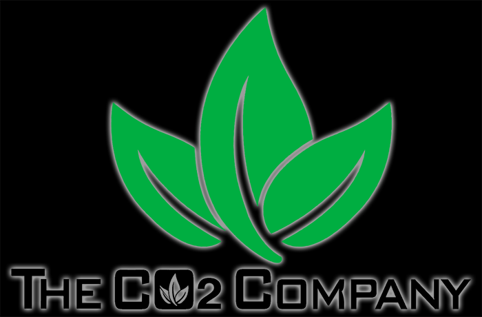 CO2-Newlogo.png