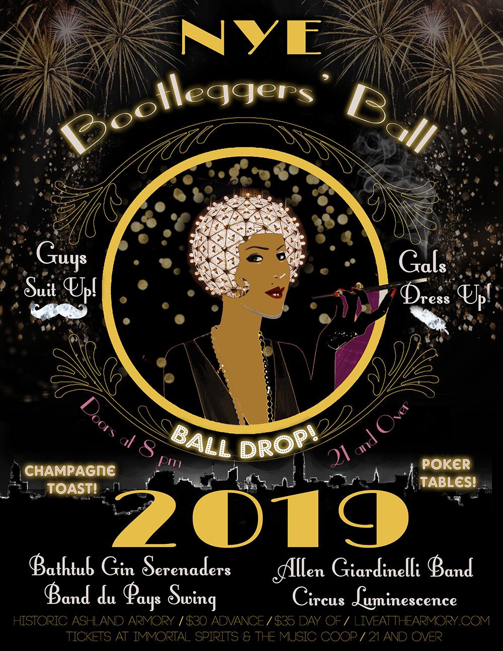 NYE-Bootleggers-Ball-2019-WEB.jpg